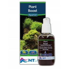 NT Labs Aquarium Plant Boost