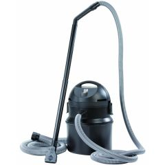 a pondtec, pondomatic pond vacuum