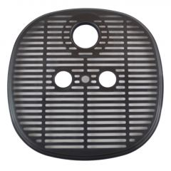 Ocean Free Filter Media Basket Cover