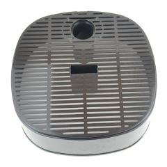 Ocean Free Hydra Filtron Filter Media Basket