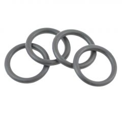 adapter gasket, for ocean free hydra