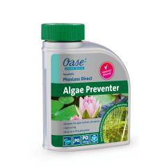 Oase AquaActiv PhosLess Direct Algae Preventer (500ml)