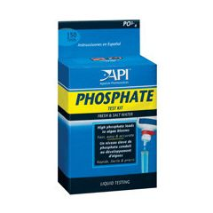 Phosphate test kit