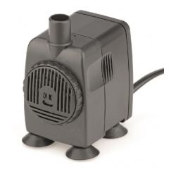 Pontec PondoCompact Water Feature Pump