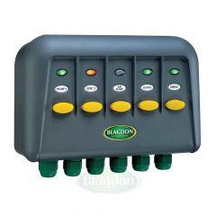 Blagdon Powersafe Switchbox