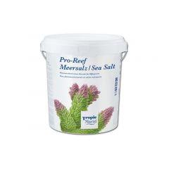 TMC Tropic Marin Pro Reef Salt