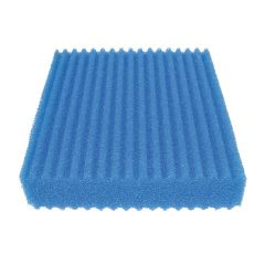 Oase ProfiClear M3 Replacement Sponges