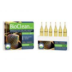 Proidbio BioClean Fresh