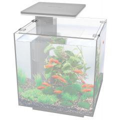 SuperFish Qubiq Aquarium Cover Clips (Pack of 4)