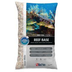 Red Sea Reef Base 10Kg