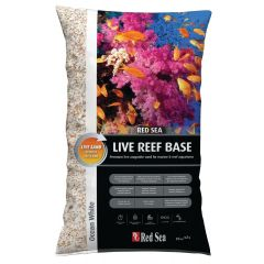 Red Sea Live Reef Base 10Kg