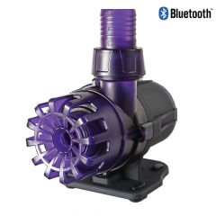 TMC Reef Pump Connect Marine Aquarium Water Pump