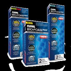 Fluval-BioFoam-Max-For-07-Canister-Filter
