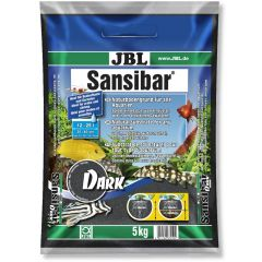 JBL Sansibar DARK Substrate