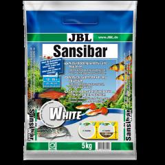 JBL Sansibar WHITE Substrate