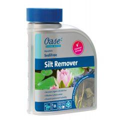Oase AquaActiv SediFree Silt Remover (500ml)