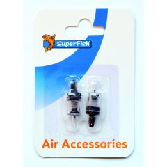 Superfish Air Accessory 2 pieces