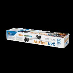 Superfish ALU Tech UVC Clarifier