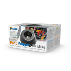 SuperFish Pond Fogger