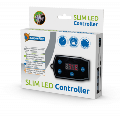 Superfish Slim LED Light Controller