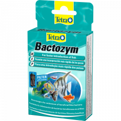 box of tetra bactozym.