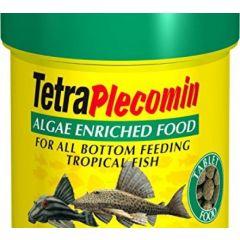 Tetra Plecomin Tablets