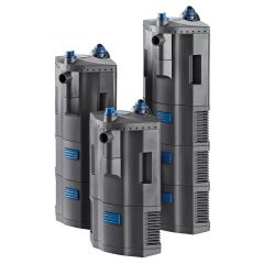 bioplus thermo 50 filter