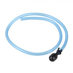 blue, replacement venturi hose for ocean free nano