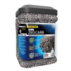tub of fluval zero-carb