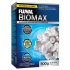 Replacement Fluval BioMax Media.