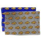 Clownfish Clothing Decorative Aquarium Towel