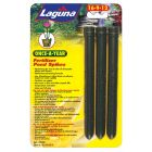 pack of Laguna plant spikes