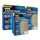 Fluval Ammonia Remover Pad For Fluval Canister Filters