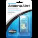 Ammonia Alert.