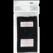filter sponge replacement for fluval spec aquarium.