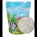 Aqua Range 'Aqua-Substrate' Gravel - Alpine White 2kg