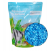 Aqua Range 'Aqua-Substrate' Gravel - Midnight Mix 10kg