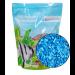Aqua Range 'Aqua-Substrate' Gravel - Midnight Mix 2kg