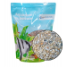 Aqua Range 'Aqua-Substrate' Gravel - Natural Highland 2kg