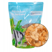 Aqua Range 'Aqua-Substrate' Gravel - Natural Honey Blend 10kg