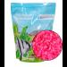 Aqua Range 'Aqua-Substrate' Gravel - Neon Pink 10kg