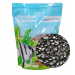 Aqua Range 'Aqua Substrate' Gravel - Black (6mm) 2kg