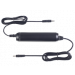 booster cable for Ecotech Marine Vectra