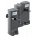 biocompact internal filter cluster image