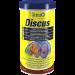 Tetra Discus Granules 300g