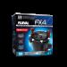 Fluval FX4 filter in the box.