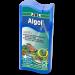 JBL Algol Aquarium Treatment