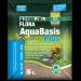 JBL AquaBasis Plus Aquarium Substrate