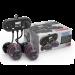 Hydor Circulation Pump Koralia 3G Wave Kit
