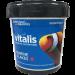 Vitalis, Marine Flakes tub